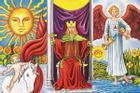 Bói bài Tarot tuần từ 26/10 đến 1/11: Tin vui nào sắp ập đến với bạn?