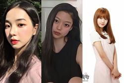 Những cái tên tài năng có thể góp mặt trong đội hình nhóm nữ mới nhà SM