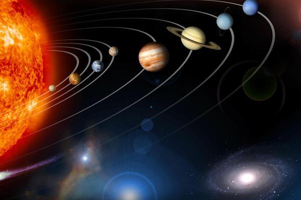 Sao Thuỷ nghịch hành tại Thiên Bình, 12 chòm sao cần đặc biệt lưu tâm điều gì trong thời gian tới-1