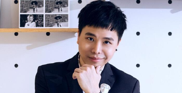Trịnh Thăng Bình lại bị mổ xẻ chiếc mũi phẫu thuật thẩm mỹ hỏng-6