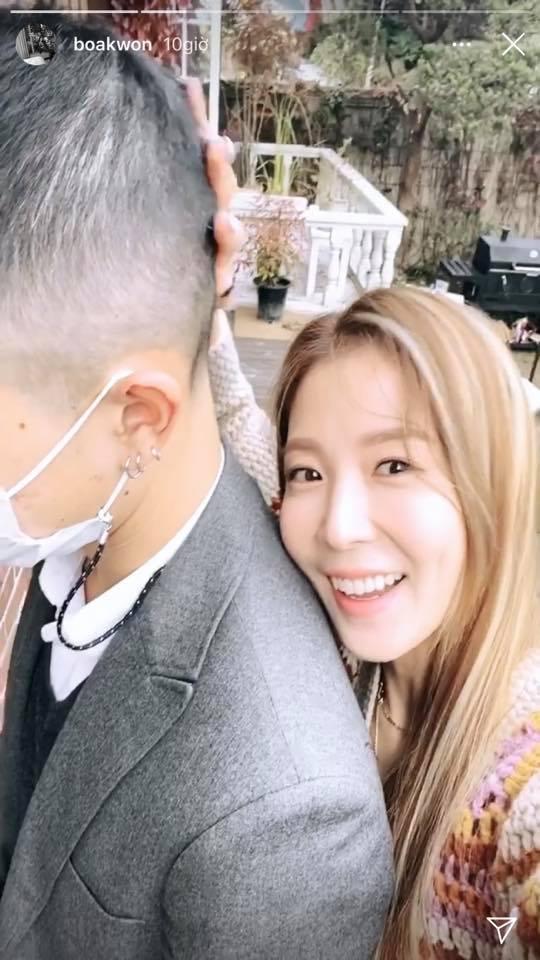 Đám cưới bí ẩn nhất Kbiz thuộc về DBSK Changmin: Không một bức ảnh lọt ra ngoài-5