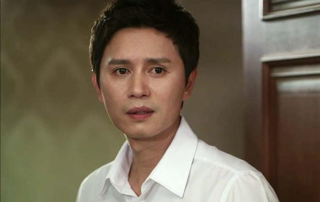 Jang Dong Gun và dàn diễn viên Phẩm chất quý ông sau 8 năm-3