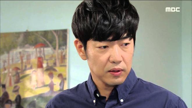 Jang Dong Gun và dàn diễn viên Phẩm chất quý ông sau 8 năm-7
