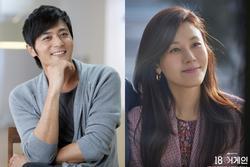 Jang Dong Gun và dàn diễn viên 'Phẩm chất quý ông' sau 8 năm
