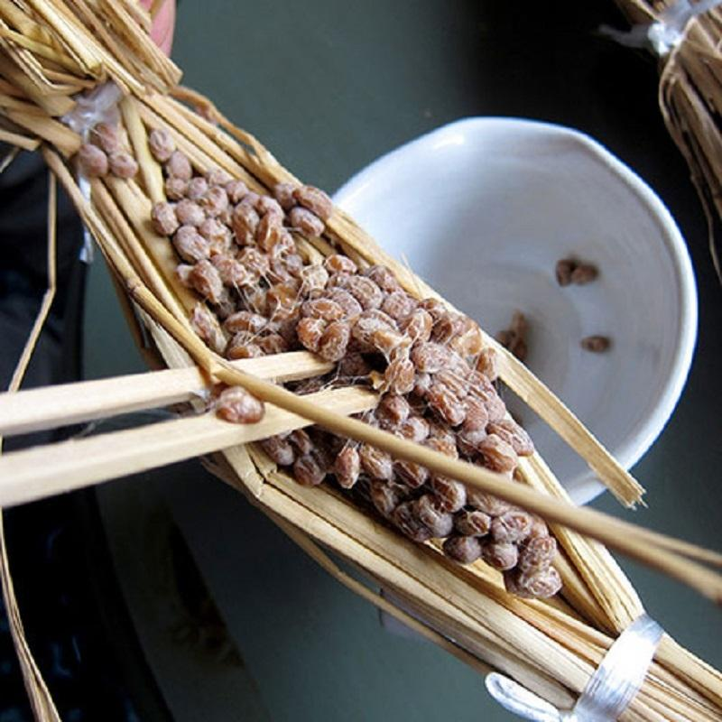 Những món ăn kinh dị ở Nhật Bản không phải ai cũng dám thử-2