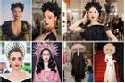 Tái xuất thảm đỏ, Angela Phương Trinh bị phát hiện 'copy paste' Selena Gomez