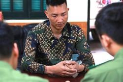 Huấn 'Hoa Hồng'... lên phường vì tội cắt ghép bản tin từ thiện của VTV