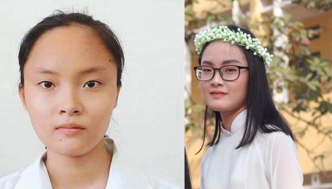 Nữ sinh Học viện Ngân hàng mất tích bí ẩn: Mất dấu khi cách nhà 3km-1