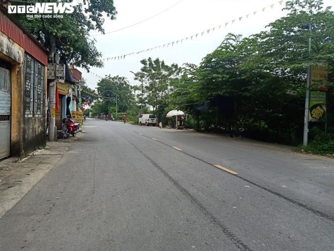 Nữ sinh Học viện Ngân hàng mất tích bí ẩn: Mất dấu khi cách nhà 3km-2