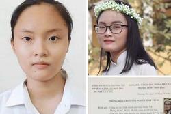 Nữ sinh Học viện Ngân hàng mất tích: Triệu tập 1 người đàn ông nghi liên quan