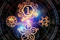 Khám phá ý nghĩa con số đường đời của bạn thông qua Thần số học và tài vận trong cuộc đời này