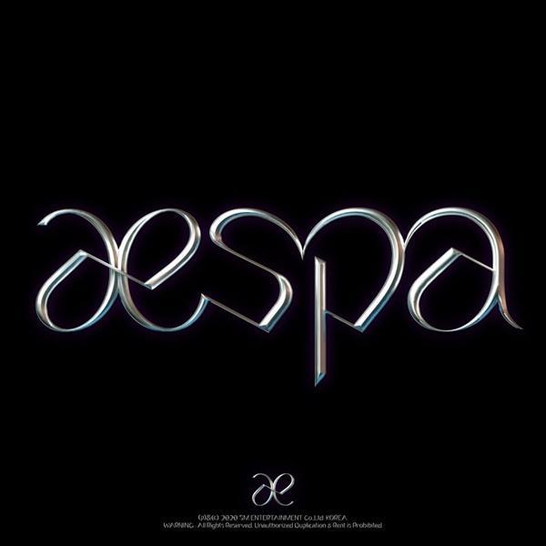 Vì sao ca khúc debut của Aespa là sản phẩm đáng để mong chờ?-1