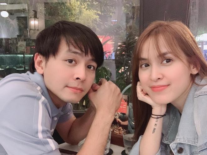 Những sao Việt bỏ về giữa sự kiện-6