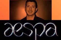 Vì sao ca khúc debut của Aespa là sản phẩm đáng để mong chờ?