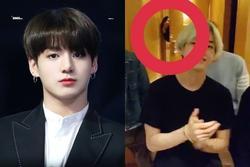 Cựu sasaeng fan BTS tiết lộ lý do trở thành 'fan điên'