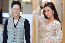 Lộ bằng chứng Quỳnh Kool hẹn hò chồng cũ Thu Quỳnh?