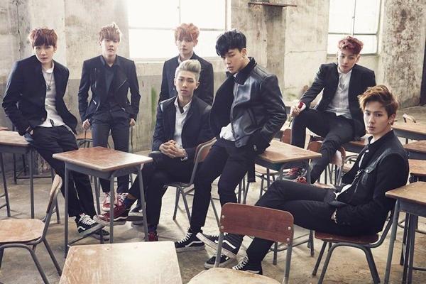 BTS tiếp tục chuỗi thành tích ai nhìn cũng thèm với Dynamite-4
