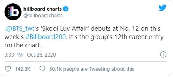 BTS tiếp tục chuỗi thành tích ai nhìn cũng thèm với Dynamite-5
