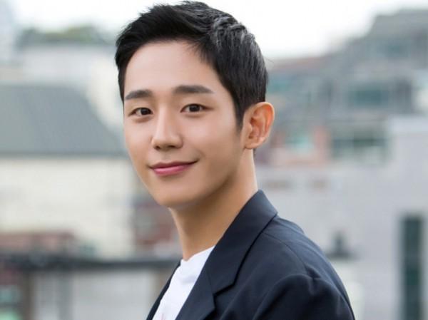 Fan ngóng chờ vai diễn đầu tiên của Jisoo nhưng tại sao phim chưa đóng máy đã gây tranh cãi?-2