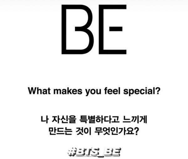 3 mẩu BTS viết postcard gửi fan, ARMYs lập tức ngửi thấy mùi nguy hiểm-1