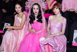 Chuyện dress code show Đỗ Mạnh Cường: VIP mặc sai cũng bị mời về