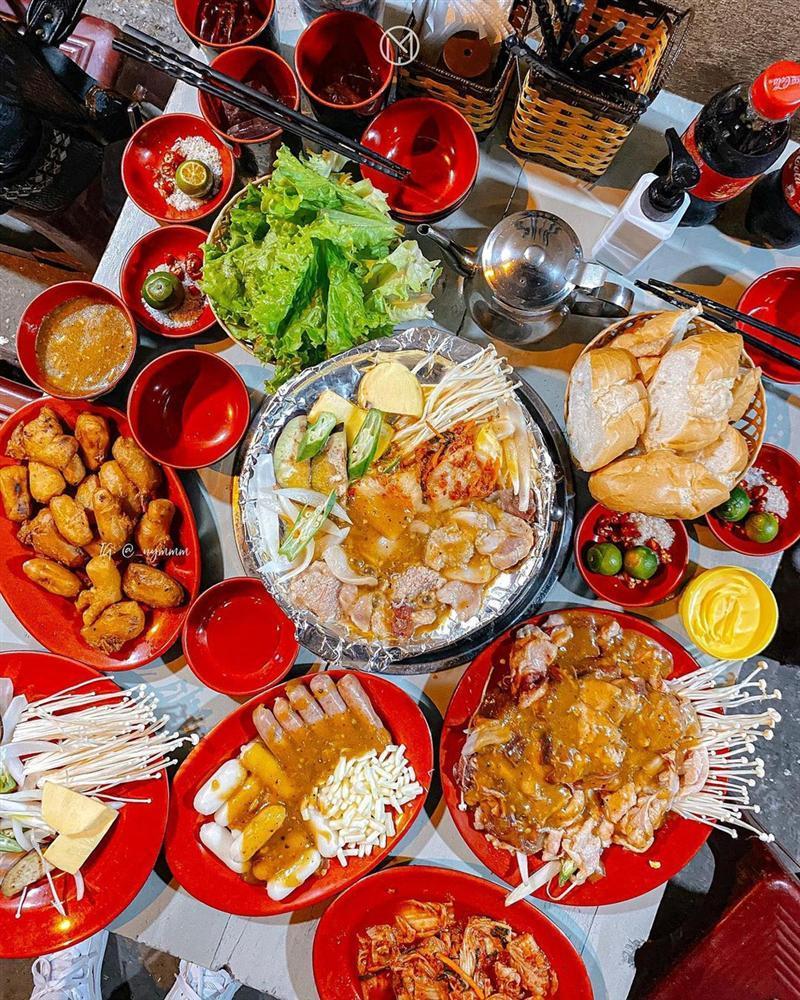 3 quán nướng ngon cho ngày gió mùa ở Hà Nội-4