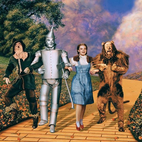 Những bộ phim về phù thủy nổi tiếng oanh tạc màn ảnh rộng-3