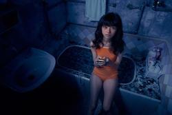 'The Silent Forest': Ám ảnh vụ án cưỡng hiếp hàng trăm học sinh câm điếc tại Đài Loan