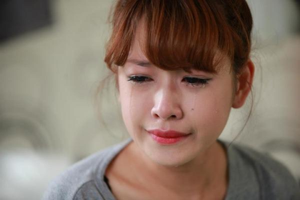 GÓC ĐÀO MỘ: Chi Pu từng vứt hết liêm sỉ khi gặp trai đẹp Hồng Đăng-4