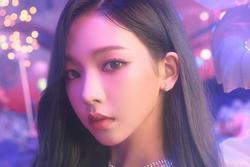 Tưởng đã an toàn debut, ai ngờ phốt hỗn láo của Karina (Yoo Jimin) - Aespa vẫn tiếp tục