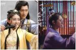 5 phim Trung Quốc cán mốc 100 triệu view nhanh kỷ lục