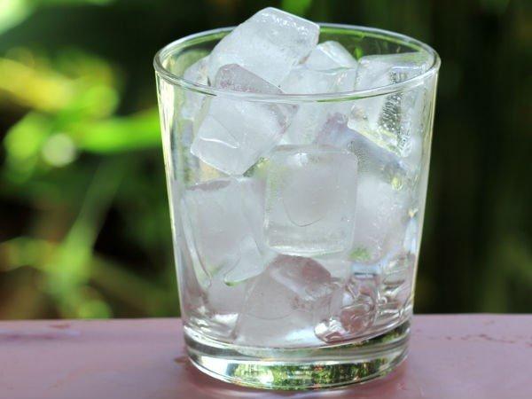 Những thực phẩm đại kỵ không nên kết hợp với nước dừa-4