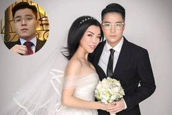Sau 2 năm cưới vợ doanh nhân hơn 21 tuổi, cuộc sống 'nam thần chuyển giới' Tú Lơ Khơ giờ ra sao?