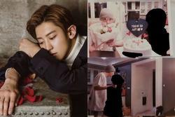 Chanyeol EXO bị bạn gái cũ tố 'tra nam', hẹn hò với cùng lúc hơn 10 người