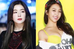 Irene và Yewon: 2 mỹ nhân bị hủy hoại sự nghiệp vì thái độ lồi lõm