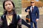Hé lộ thêm thông tin tình mới người Mỹ của cô bé HMông sau 1 năm ly hôn chồng Bỉ-8