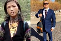 Sau 1 năm ly hôn, 'cô bé H'Mông' có tình mới là doanh nhân người Mỹ