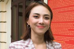 Chấm dứt vụ kiện 7 năm, Miko Lan Trinh phải bồi thường công ty cũ 60 triệu