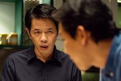 Thái Hòa và 'Quái vật màn ảnh Hàn' - Khi sự xấu trai hái ra tiền