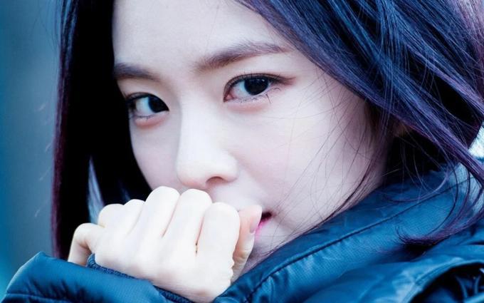 Bê bối Irene hé lộ chuyện ỷ lớn hiếp bé, trọng nam khinh nữ ở Hàn Quốc-2