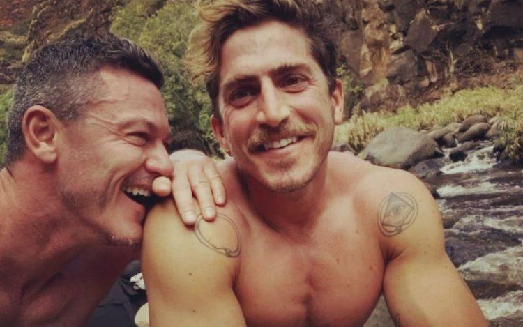 Những tài tử nổi tiếng công khai đồng tính-3