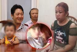 Xét xử vụ bắt cóc bé trai 2 tuổi ở Bắc Ninh: Người tình của 'mẹ mìn' nói lời cay đắng
