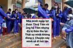 Quảng Bình trả lại số tiền đã thu của gia đình nhận cứu trợ từ Thủy Tiên-5
