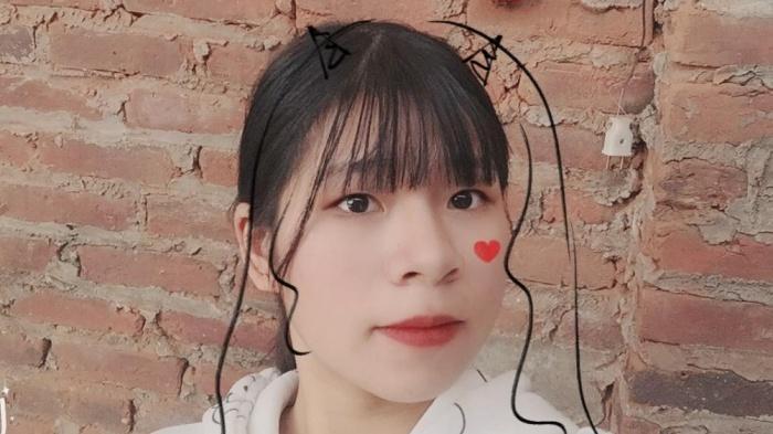Tìm thấy nữ sinh lớp 11 ở Bắc Ninh mất tích bí ẩn sau khi đi học thêm tiếng Hàn-1