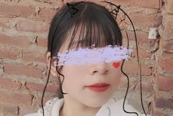 Tìm thấy nữ sinh lớp 11 ở Bắc Ninh mất tích bí ẩn sau khi đi học thêm tiếng Hàn