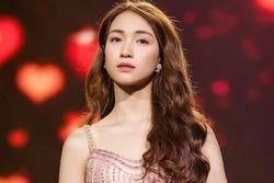 Hòa Minzy lên tiếng sau khi bị netizen bàn tán chuyện liên tục kêu gọi quyên góp từ thiện