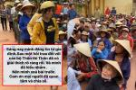 Thủy Tiên chính thức lên tiếng về ồn ào 69 hộ dân bị thu lại tiền, khẳng định sẽ không có tiêu cực xảy ra-8