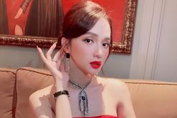 Hương Giang lập kỷ lục với group 110.000 anti-fan, sự nghiệp có nguy cơ lung lay