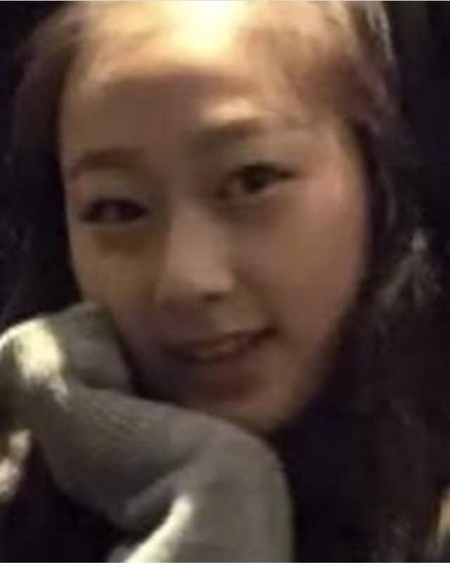 Thành viên nhóm nhạc nữ mới của SM bị tố thẩm mỹ, đời tư sớm thác loạn-7