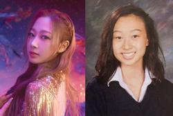 Thành viên nhóm nhạc nữ mới của SM bị tố thẩm mỹ, đời tư sớm thác loạn